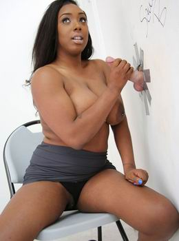 Cum Bang|Black chicks with faces in cumshots